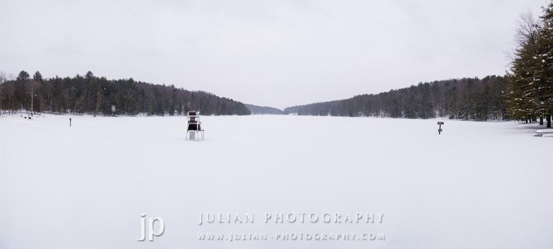 2015-02-07 Gilbert Lake Snowshoe 2.jpg