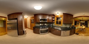 kitchen_final