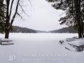 2015-02-07 Gilbert Lake Snowshoe 1.jpg